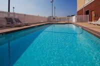 Country Inn & Suites By Carlson, Homewood, Al Image