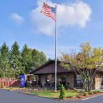 Americas Best Value Inn Alliance