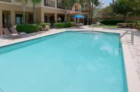 Courtyard By Marriott Coral Springs Image