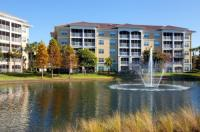 Sheraton Vistana Villages Resort Villas, I-Drive/Orlando Image
