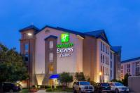 Holiday Inn Express Hotel And Suites Midway Airport Image