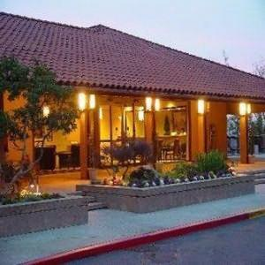 Kellogg West Conference Center & Lodge