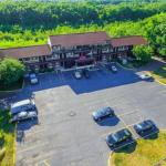 Red Carpet Inn And Suites Meriden