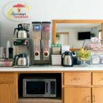 Accommodation near Mercury Lounge - Super 8 Twinsburg