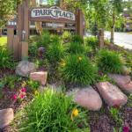 Park Place E103 by Colorado Rocky Mountain Resorts
