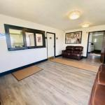 Super 8 Motel - Wyoming/Grand Rapids Area