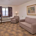 Econo Lodge Waukegan