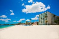 Breezes Resort & Spa, Bahamas- All Inclusive