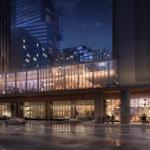 Accommodation near Bloor Cinema - Park Hyatt Toronto Yorkville