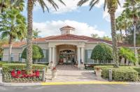 Emerald Island Resort By Legacy - Kissimmee Image