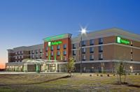 Holiday Inn Austin North - Round Rock Image