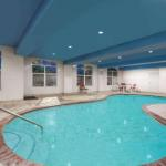 Travelodge Savannah