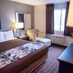 Country Hearth Inn And Suites Decatur