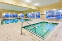 Country Inn & Suites By Carlson, Newark Airport, Nj