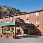 Super 8 Motel - Jackson Hole