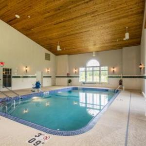 Country Inn & Suites By Carlson Fond Du Lac