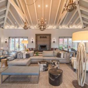 Sonoma County Fairgrounds Hotels - Hyatt Vineyard Creek
