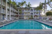 Motel 6 Oceanside Image