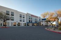 Hampton Inn And Suites Las Vegas - Henderson Image