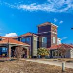 La Quinta Inn And Suites Kerrville