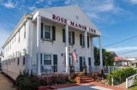 Rose Manor Image