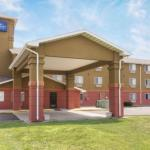 Baymont Inn - Huber Heights /Dayton Area