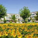 Accommodation near Se7en at West Street Market - Extended Stay America - Reno - South Meadows