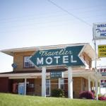 Welcome Travelier Motel