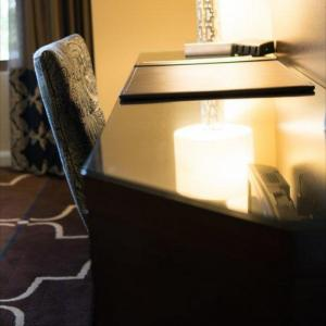 Hotels near Henderson Pavilion - Green Valley Ranch Resort And Spa