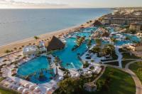 Moon Palace Golf & Spa Resort - All Inclusive