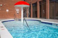 Springhill Suites By Marriott Wilmington Mayfaire Image
