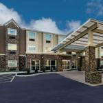 La Quinta Inn & Suites Collinsville - St Louis
