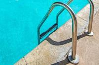 Franciscan Inn