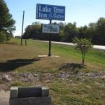 Laketree Inn & Suites Marion