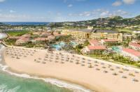Saint Kitts Marriott Resort And Royal Beach Casino