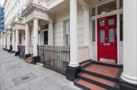 Apartments Inn London Pimlico