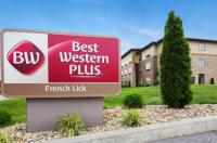 Best Western Plus French Lick Image