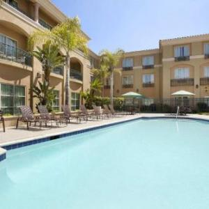 Poway Center for the Performing Arts Hotels - Hilton Garden Inn San Diego/Rancho Bernardo