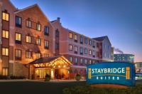 Staybridge Suites Omaha 80th And Dodge Image