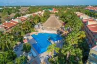 Viva Wyndham Azteca Resort - All Inclusive