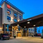 Accommodation near Downtown Friendship Centre - Best Western Premier Freeport Inn & Suites