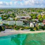 Courtyard By Marriott Bridgetown Photo
