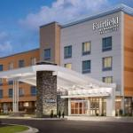 Hotels near Deja Vu Lounge - Cambria Suites Washington