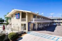Motel 6 Colorado Springs Image