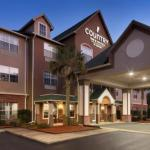 Country Inn & Suites - Brunswick