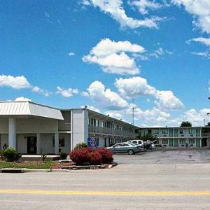 Days Inn Marion