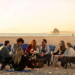 The Rhythm Lounge Hotels - Hyatt Regency Huntington Beach Resort and Spa