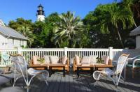 Lighthouse Court Hotel - Key West Image