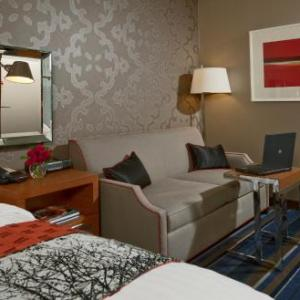 Hotels near Dartmouth College - Six South Street Hotel