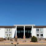Days Inn Scottsbluff